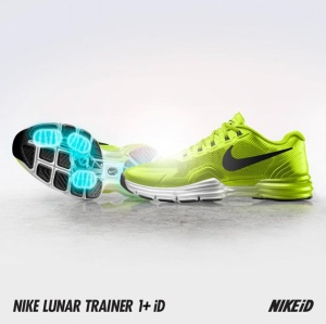ed99ef335a64 Nike Lunar TR1 iD – Available – Current World Media