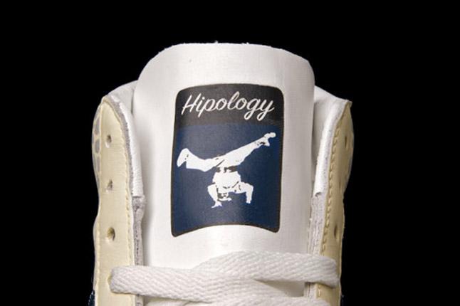 Benji Benji Blunt x adidas Visioneers adidas Pro Model (HIPOLOGÍA) (HIPOLOGÍA) | aea7824 - rspr.host