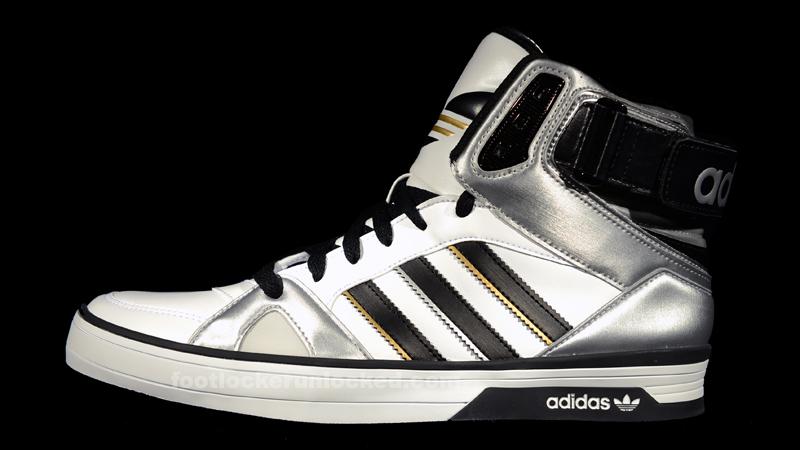 Adidas Space Diver NEU!