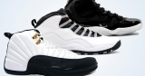 2013 Jordan Brand Retro Holiday Releases